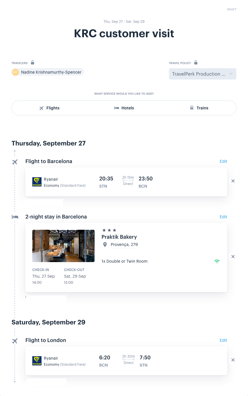 Screenshot_2018-08-08_Itinerary_-_KRC_customer_visit.png