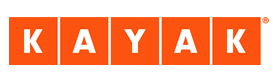 kayak-vector-logo-small.png